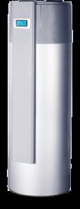 Pompa di Calore Gdd energy