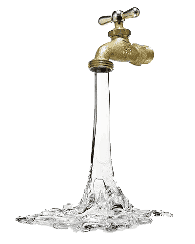 rubinetto acqua gdd energy